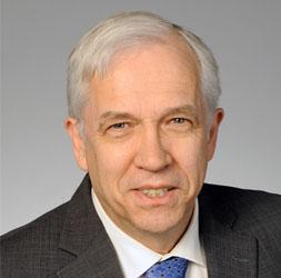 William Fraser, MD, MSc, FRCSC