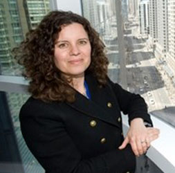 Catherine Birken, MD, MSc, FRCPC