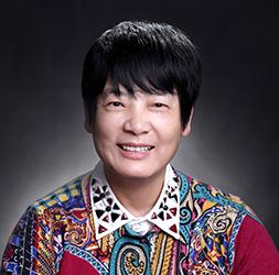Hefeng Huang, MD, PhD